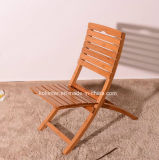 Bamboo Folding Chair Bamboo Reclining Chair Bamboo Plywood Bamboo Folding Chair