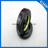 NBR and Plastic Ring 24*36.5*8.5 Power Steering Oil Seal Ring
