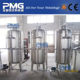 Good Quality Water Treatment and Purification System