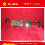 Sinotruck Parts Rear-View Mirror for Heavy Duty Truck