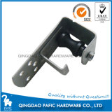 Fencing Wire Roller