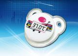 Thermometer/Digital Thermometer/Nipple Digital Thermometer/Baby Thermometer