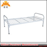 Metal Single Bed for Military Army