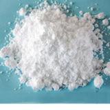 Zirconium Carbonate Oxide (ZC, CAS No 36577-48-7)