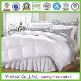 Hypoallergenic Medium Warmth Down Alternative Full/Queen Comforter