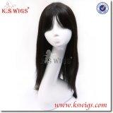 Full Cuticle Virgin Brazilian Remy Hair Lace Wig