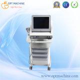 Ultrasound Hifu Face Lift Body Beauty Machine