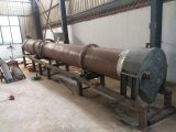 New-Type Laboratory Rotary Kiln for Sale