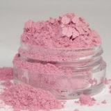 Mineral Mica Colour Pigment Powder