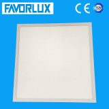 100lm/W 620*620 40W LED Panel Light with Ugr<19
