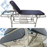 Factory Direct Hospital Patient Stretcher Prices Emergency Stretcher