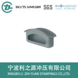 Vechile Bracket for Metal Stamping Parts
