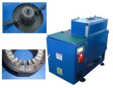 Automatic Stator Slot Paper Insertion Machinery