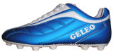 Mens Soccer Football Boots TPU Shoes (815-9220)