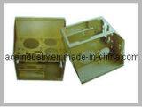 OEM Sheet Metal Parts Stamping Metal Parts