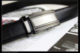 Ratchet Belts for Men (A5-130521)