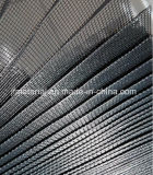 Polyester Plisse Insect Window Screen