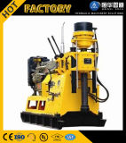 Water Well Drilling Rig Machine Drilling Hammer