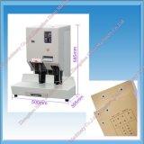 Best Price Semi-Antomatic Binding Machine For Sale