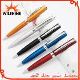 Promotion Brass Metal Ball Pen for Business Gift (BP0054)