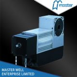 Automatic Sectional Industrial Door Motor Made in China