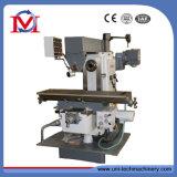 China Supplier Horizontal Metal Milling Machine (X6032A)