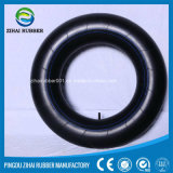 Good Quality Car Tire Inner Tube 175/185-14