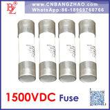 1500V 15A Fuse for 1500VDC PV System