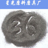 36# Brown Fused Alumina for Sandblasting