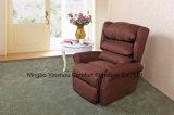 2016 Popular Healthcare Lift Sit Recline Adjustable Massage Chair