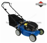 16inch Rear Discharg Gasoline Lawn Mower (HY40T-C1)