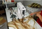 Best Quality Machine Made Wefts with Indian Remy Hair
