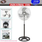 18inch Stand Fan-Top Selling Model