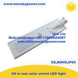 China Facotory 120W Large Outdoor Solar Lights