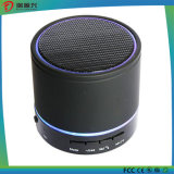 Music Player Wireless Bluetooth Mini Stereo Portable Speaker