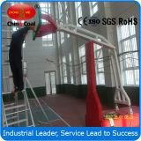 Ydj-2b International Standard Sports Equipment