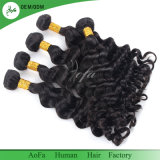 Unprocessed Human Hair Premium Body Wave 100% Brazilian Virgin Hair Extension