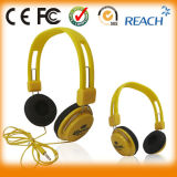 Trendy Style Noise Cancelling Headphones