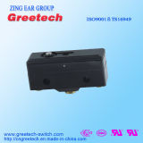 IP62 Drip Proof Type Limit Micro Switch (G12 Series)