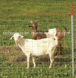 2015 Hot Sale Hot Dipped Galvanized Cattle Fence