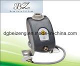 1622855181 Air Compressor Spare Parts Automatic Drain Valve