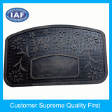 The Best Sell Rubber Mould Maker in China