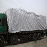 PE Tarpaulin Cover of Roofing Sheet (PS100)