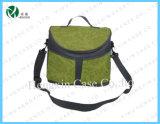 New Hot Sale Fashion Cooler Bag (HX-CL1106)