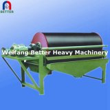 Nct Series Concentrated Magnetic Separator (NCT-912)