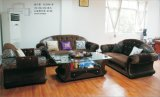 Living Room Furniture Nice Design Sofa Set