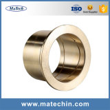 China Company Supplies Good Quality Brass Die Casting Parts