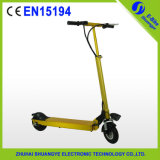 2015 Top Sale Electric Scooter for