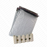 Wholesale White Self Adhesive Poly Bubble Mailers