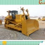 Hbxg Cat Technology Bulldozer SD7